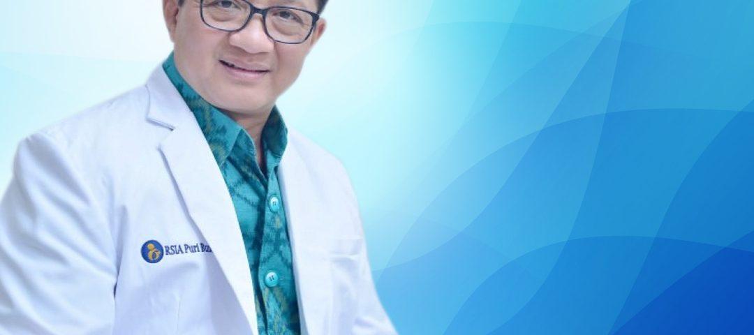 Dr.dr.Suwardewa