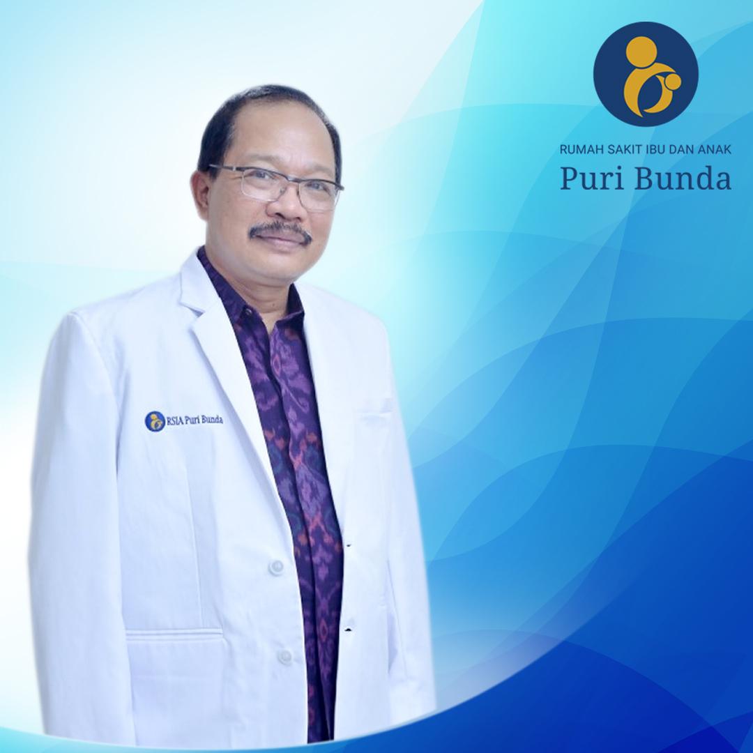 dr-Anantasika