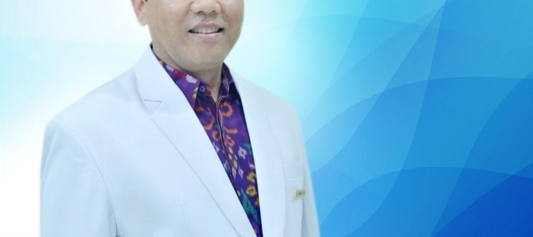 dr-eka