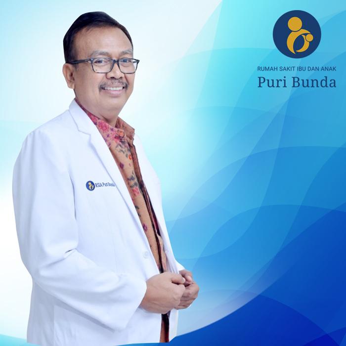 dr.-Wayan-Sukadana,-SpOG(K)