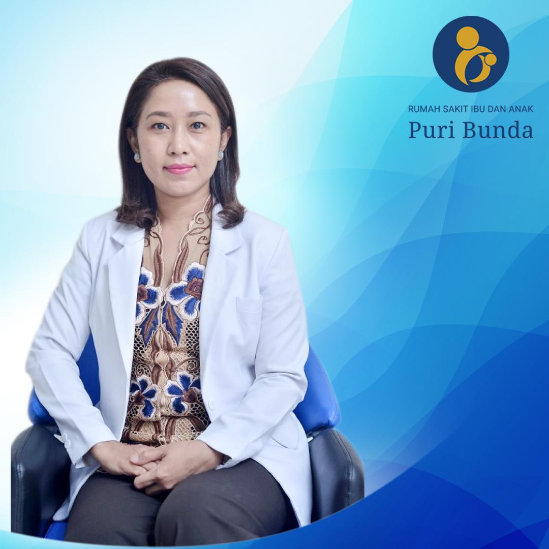 dr.Rini-Suari