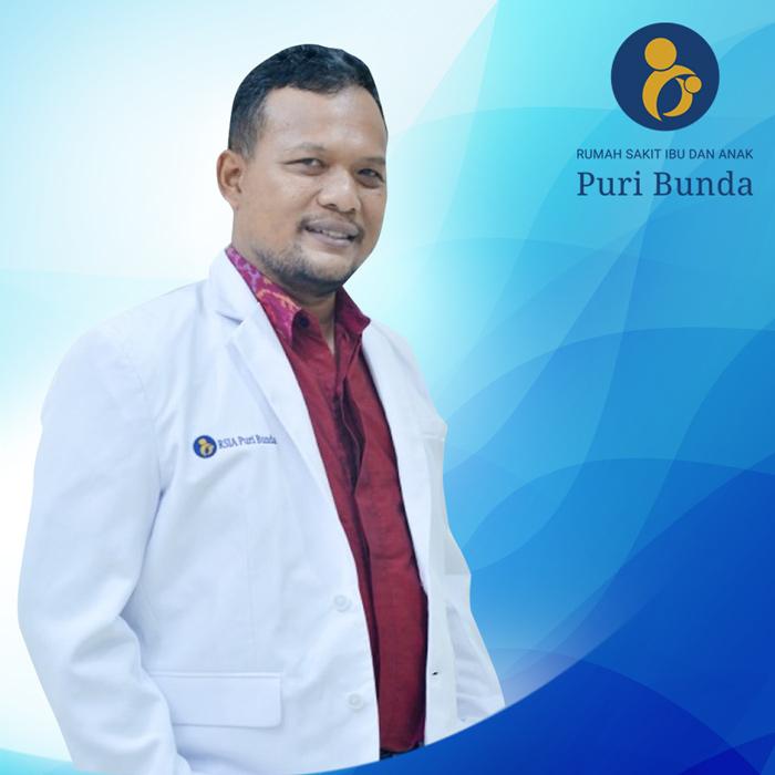 dr.Suka-Antara