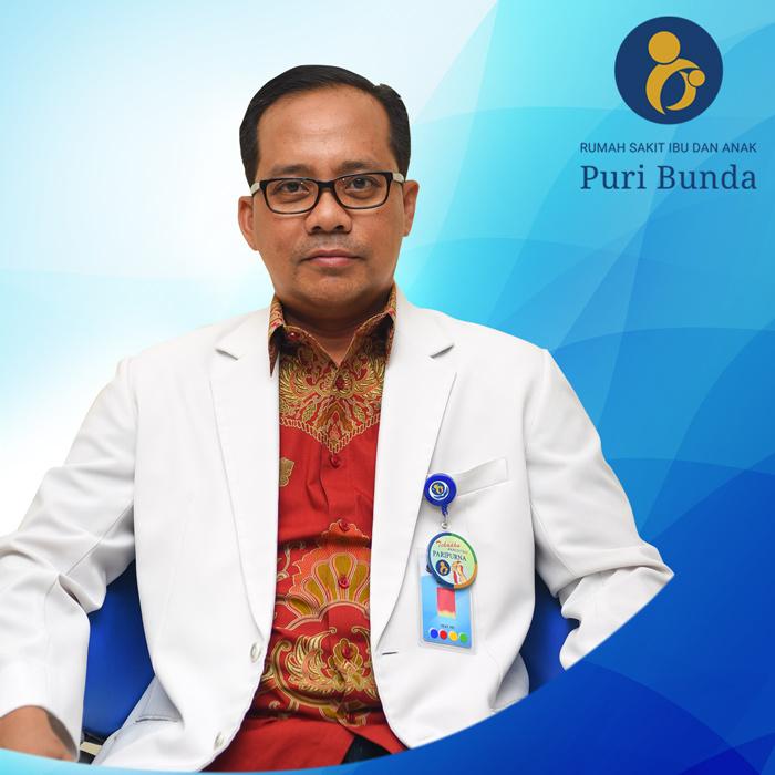 dr.darmajaya-web