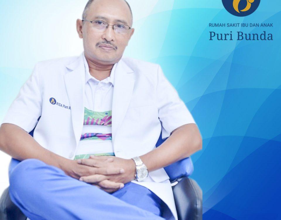 dr.doster
