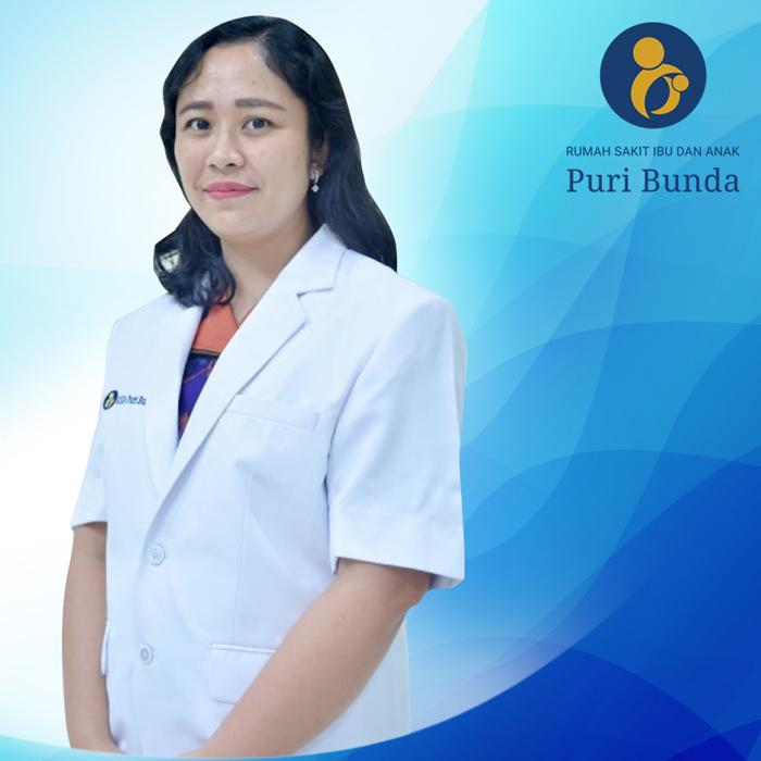 dr.maya