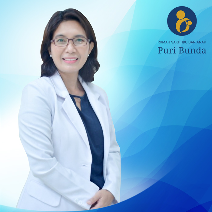 dr. I G.Ag. Ayu Ary Thenihat