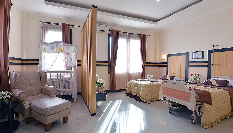 kamar-suite-sita-puri-bunda