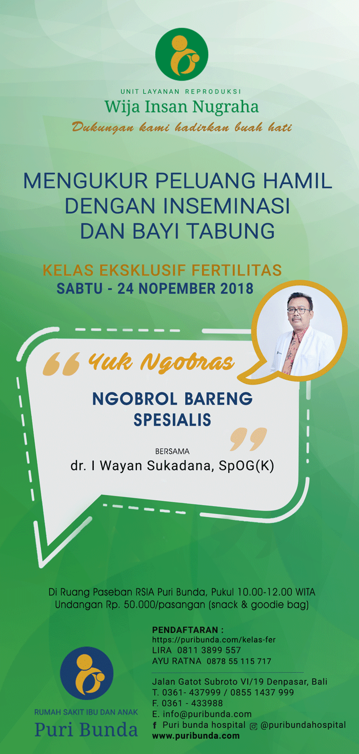 kelas_fertilitas_november