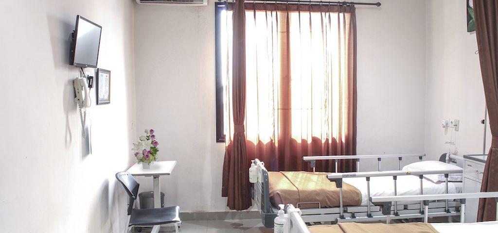 shakuntala room