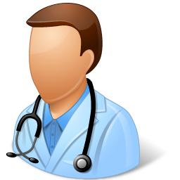 doctor-male-icon-256