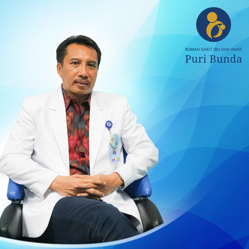 dr.alit