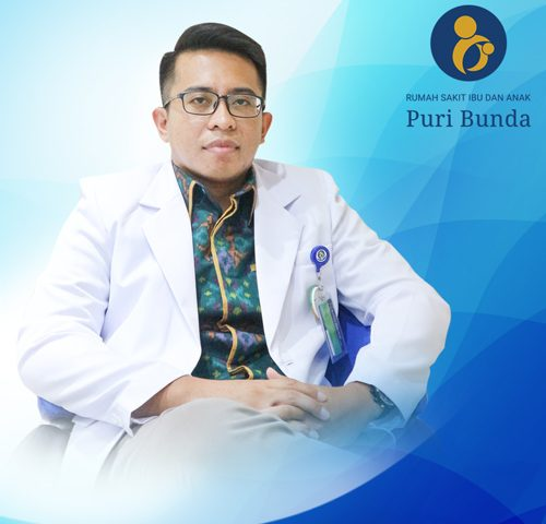 dr. I Made Darma Yudha, M.Biomed, Sp.A