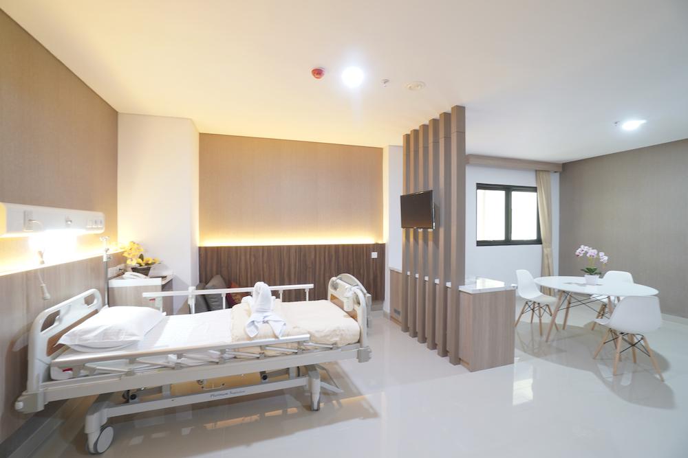 suite-dewaki