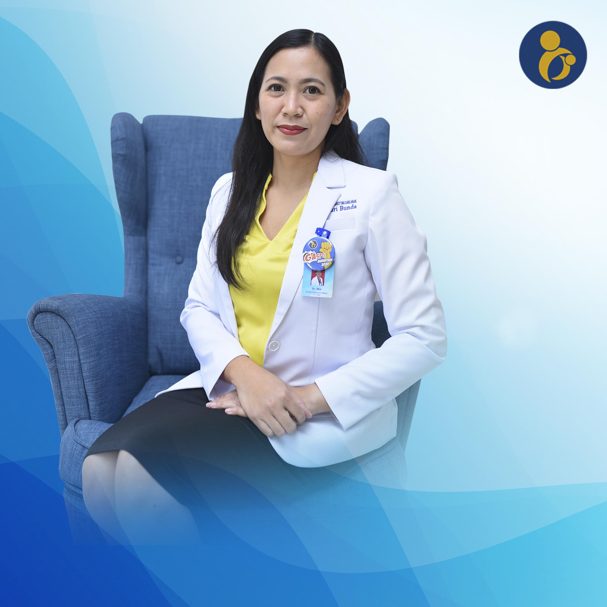 dr IRa