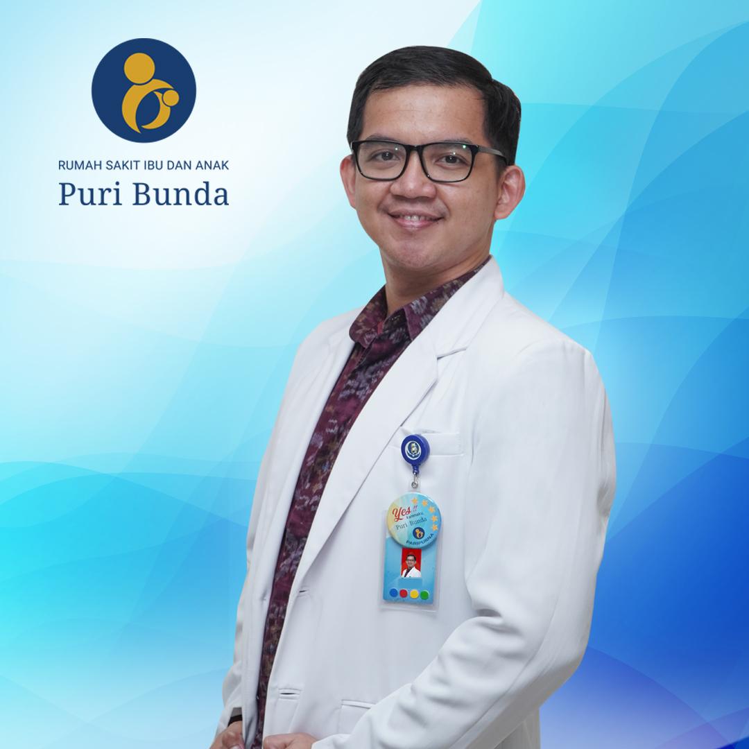 dr.ayusta