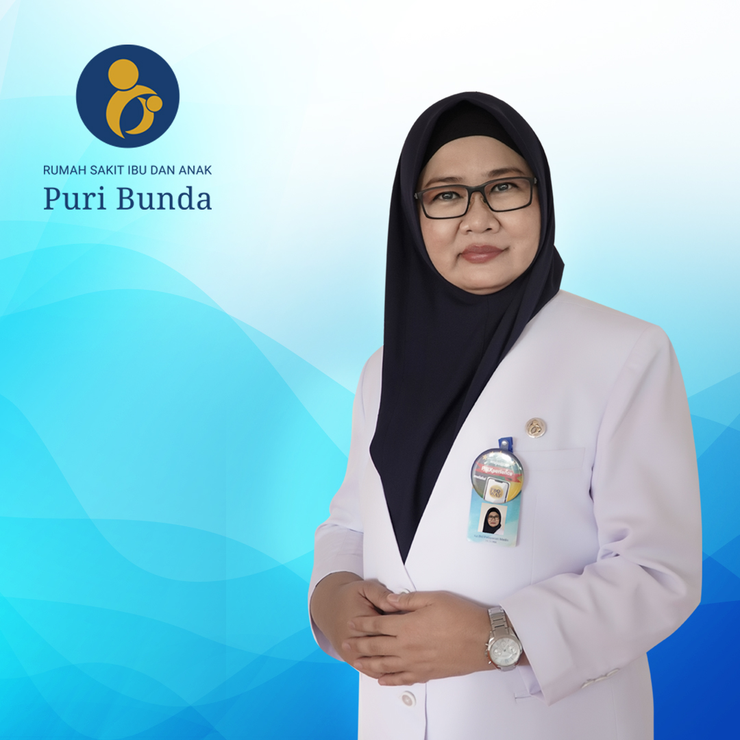 dr.yumi
